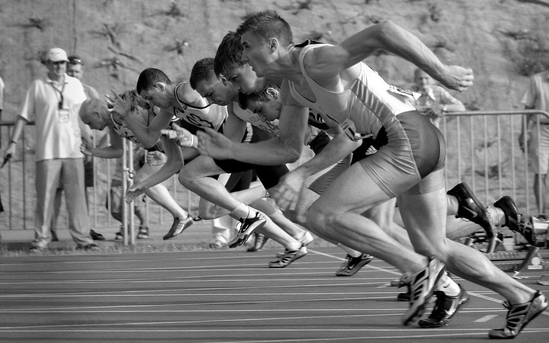 Menschenrechtliche Risikoanalyse für Athleten Deutschland e.V.