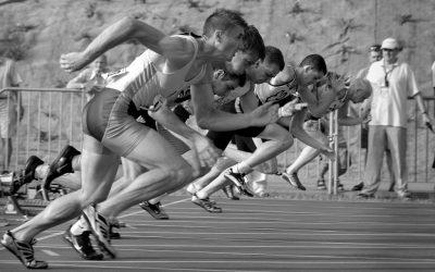 Human Rights Risk Assessment for Athleten Deutschland e.V.